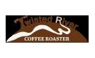 Twistedriver
